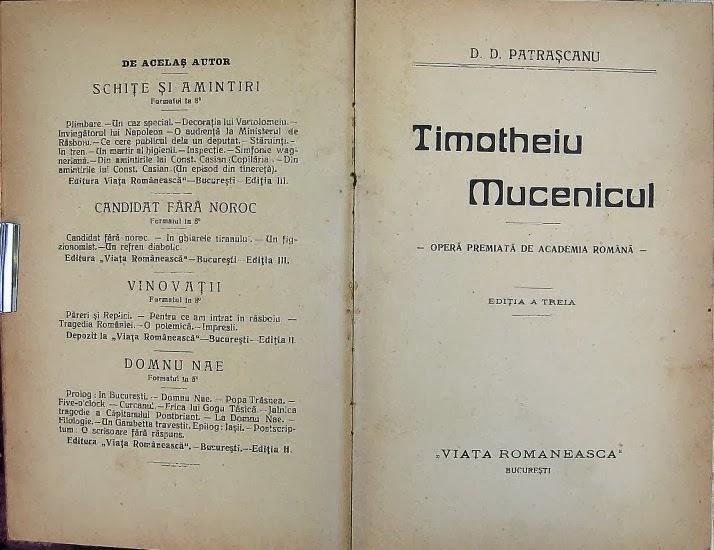 sursa: http://universebookblog.blogspot.ro