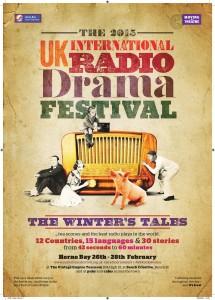 winters-tales-poster-215x300