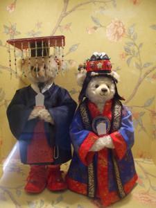 1.1304881511.teddy-bear-korean-king-queen
