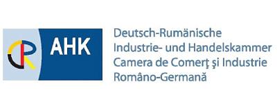 firmele-germane-care-activeaza-in-romania-ingrijorate-pentru-urmatorii-ani