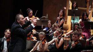 Cristian Mandeal_Orchestra Romana de Tineret_P1330086