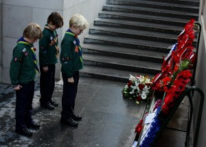 Cub-Scouts-Remember-in-Ypres-640-300x214