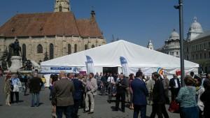Gaudeamus Cluj