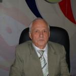 Mircea Druc, primul sef de guvern anti-comunist de la Chi;in[ul