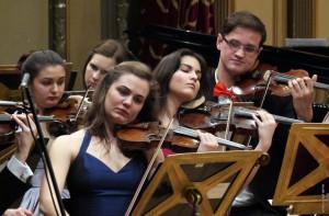 Orchestra Romana de Tineret_P1480070