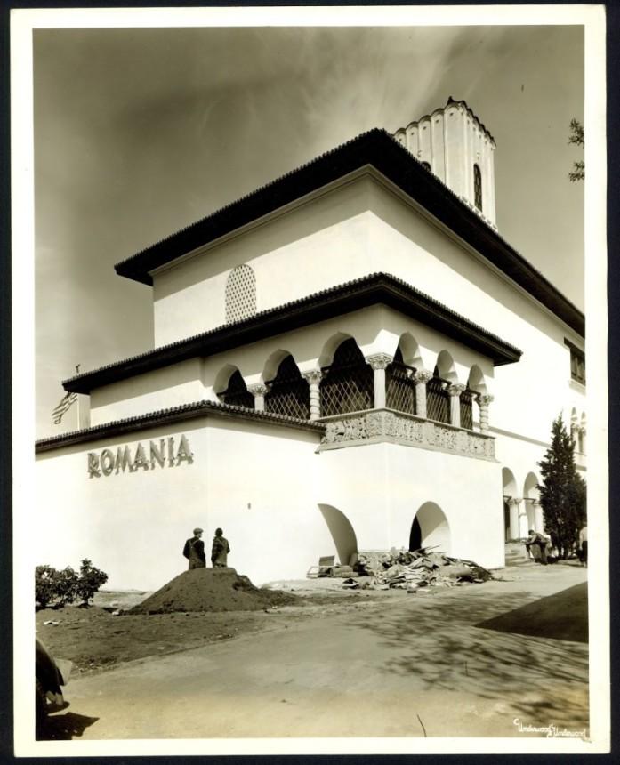 Restaurantul-roman-la-Expozitia-de-la-New-York-1939-
