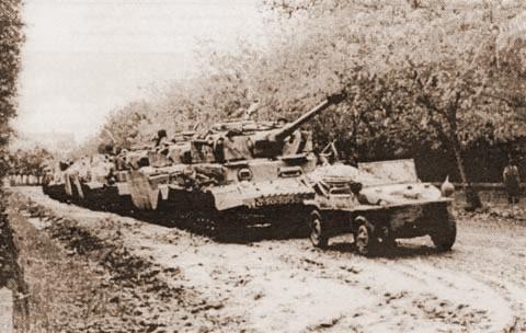 armata tatra 2