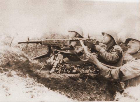 armata tatra