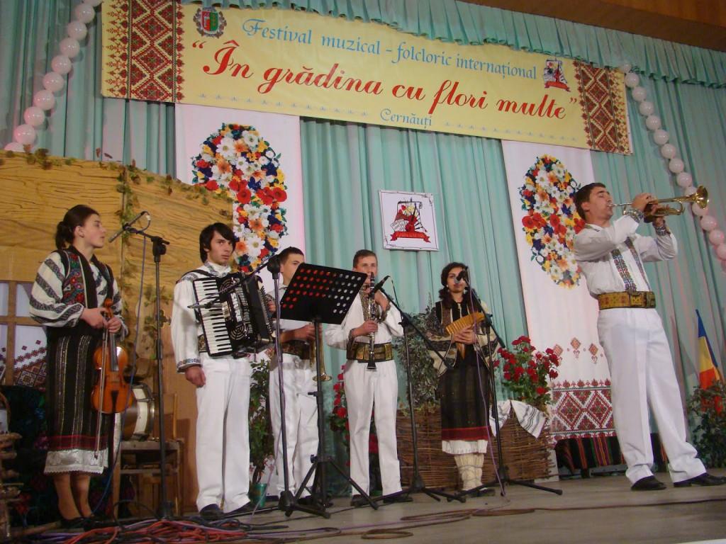 sursa: euromedia-ucraina.blogspot.com
