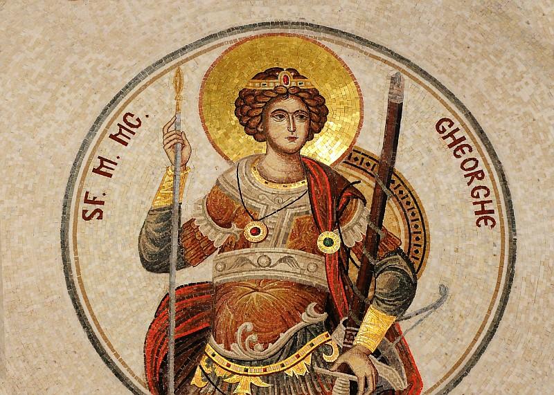 sf-gheorghe-mozaic