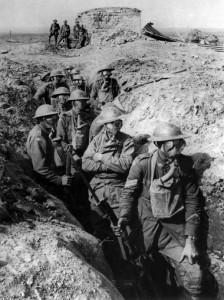 soldati-in-transee-cu-masti-de-gaze-wiki_52891500