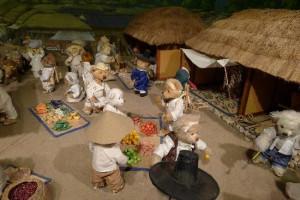 teddy-bear-museum