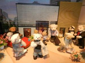 teddy-bear-museum-n-seoul (1)