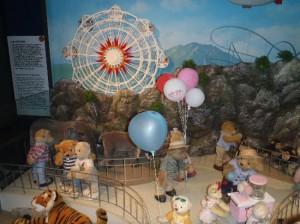 teddy-bear-museum-n-seoul