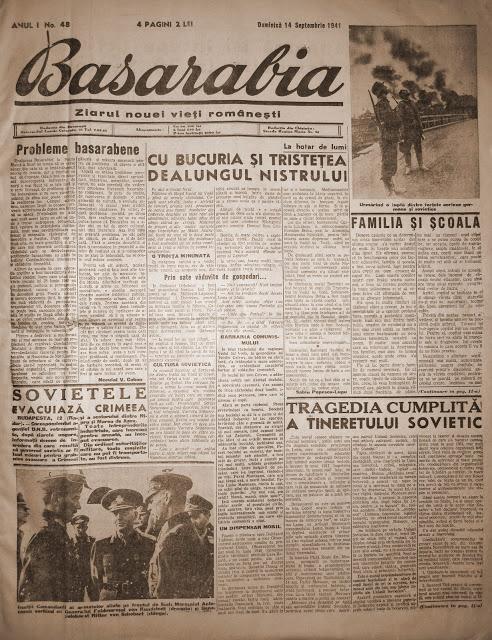 http://www.romaniacarnavalului.com