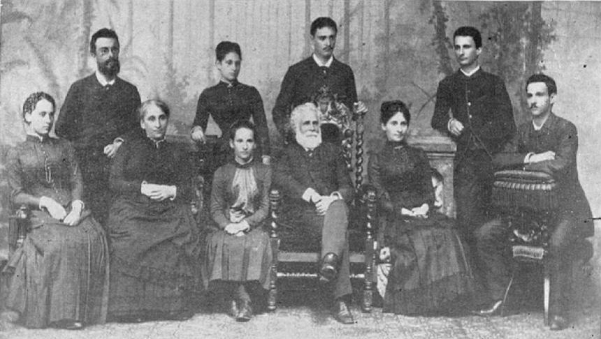 1885_-_Familia_Bratianu