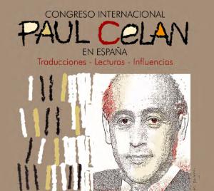 Congres Paul Celan