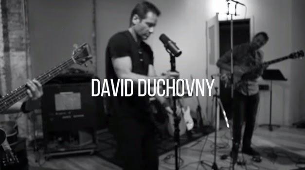 www.duchovnycentral.com