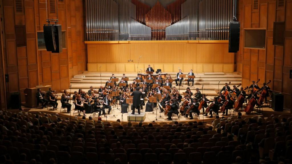 Orchestra Nationala Radio_Foto_Virgil Oprina