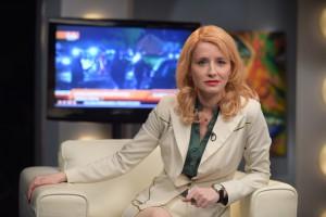 Rodica Lazar LIVE