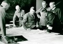 Se-implinesc-70-de-ani-de-la-Dictatul-de-la-Viena