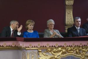 Vizita Principesei Muna in Romania, 20-24mai2015, (c) Casa MS Regelui, foto Daniel Angelescu (6)