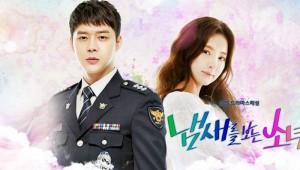 Yoochun-Shin-Se-Kyung_1427733129_af_org
