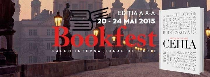 bookfest rrc1