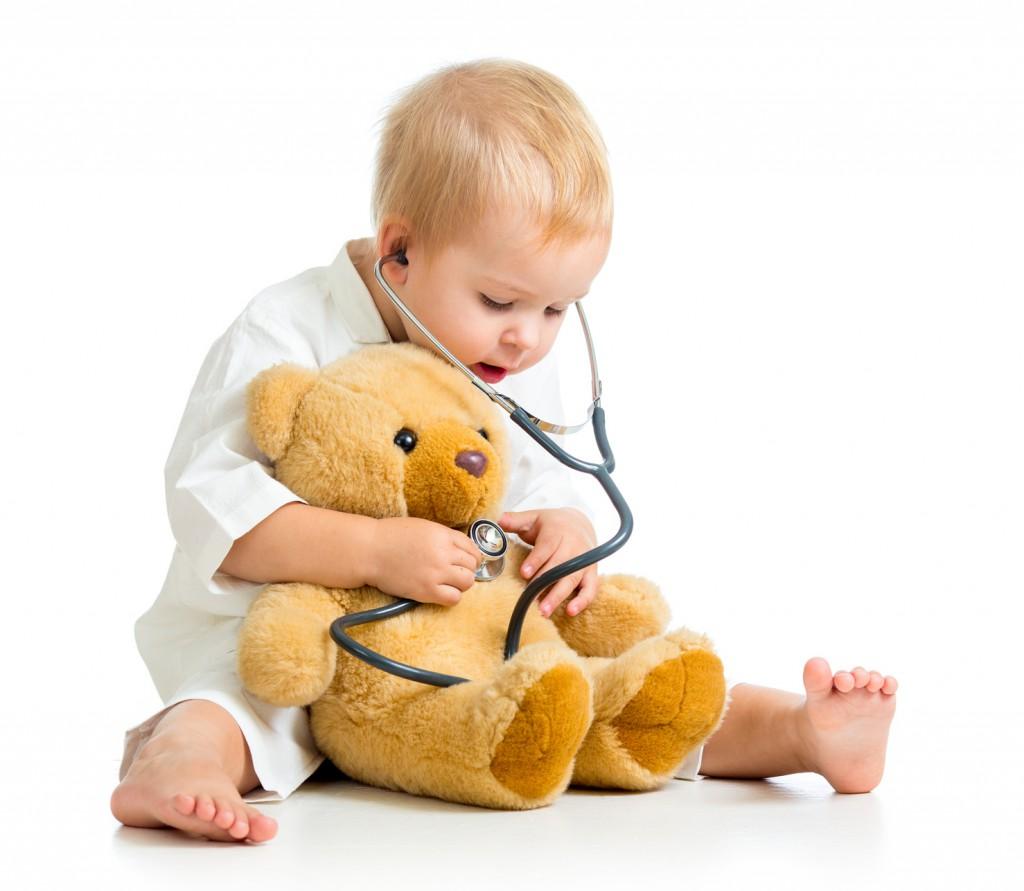 copil 5 ani cu dureri de articulatii aparute brusc | Forumul Medical ROmedic