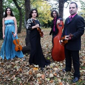 cvartetul-contempo