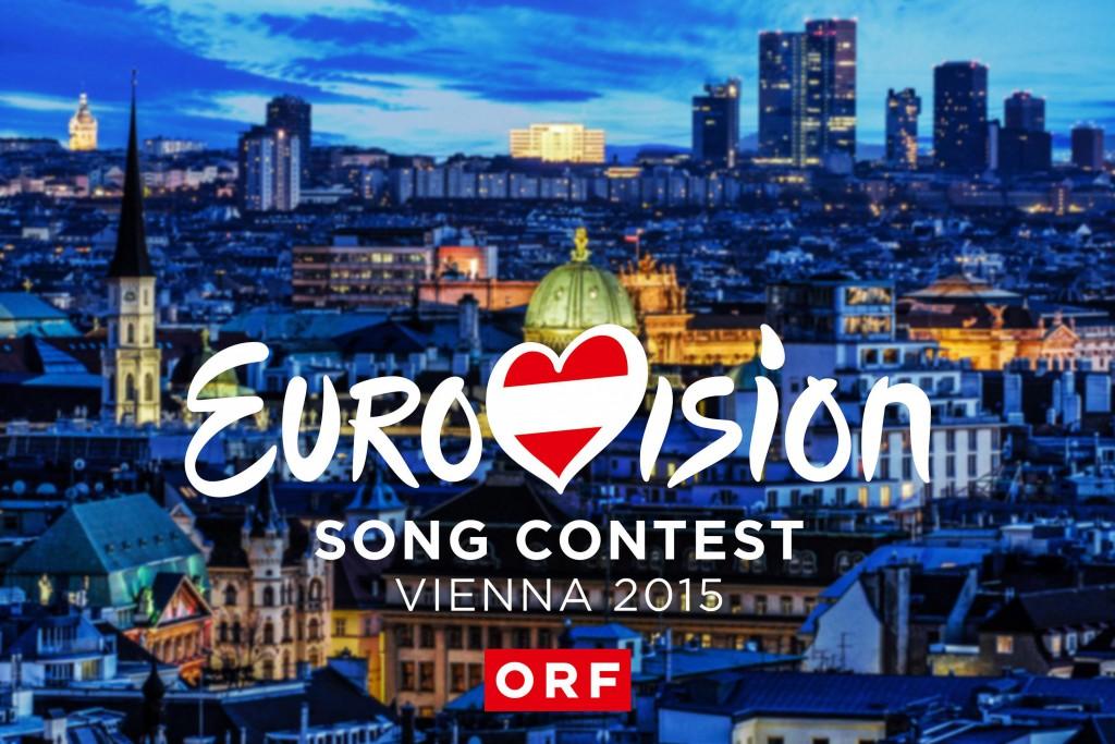 eurovision-570