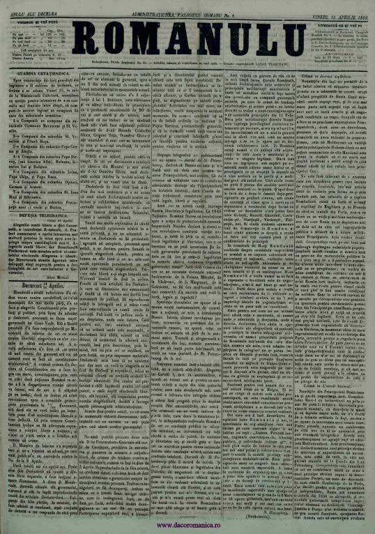 romanul-1866