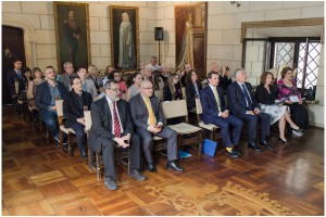 06. Decernarea premiilor Grand  Prix Nova 2015 - Foto. Alexandru Dolea