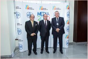 07. MEDIA 2020 - 30.06.2015 - Foto. Alexandru Dole