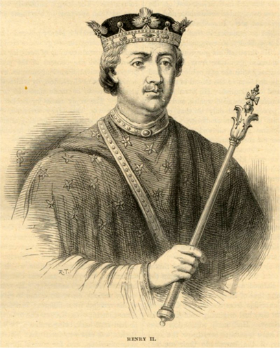 Henry_II_of_England_Illustration_from_Cassell-s_History_of_England_Published_ca_1902