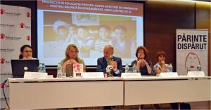 Salvati Copiii Romania_Prezidiu