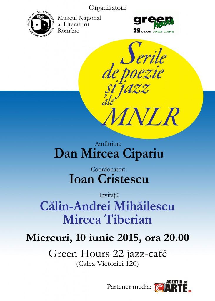 poster 10 iunie 2015_2