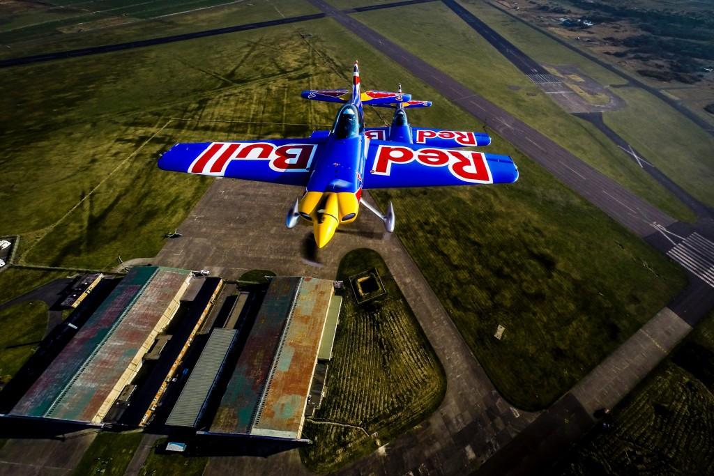 redbull air race 1