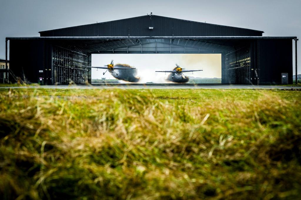 redbull air race 2