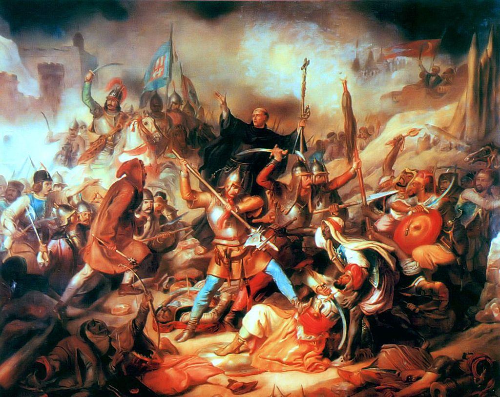 1024px-Battle_of_Nandorfehervar
