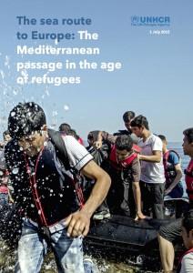 Mediterranean_Report_v4
