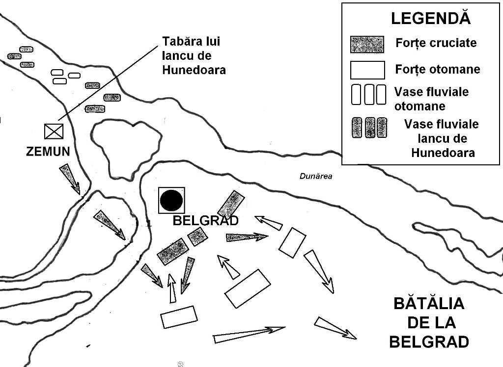 Schema_bataliei_de_la_Belgrad