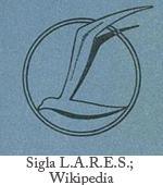 lares 1