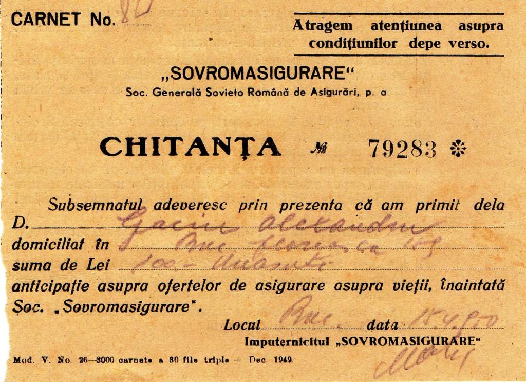 sursa: sanuuitam.blogspot.com