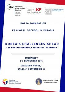 Afis comunicat 2-4 septembrie 2015