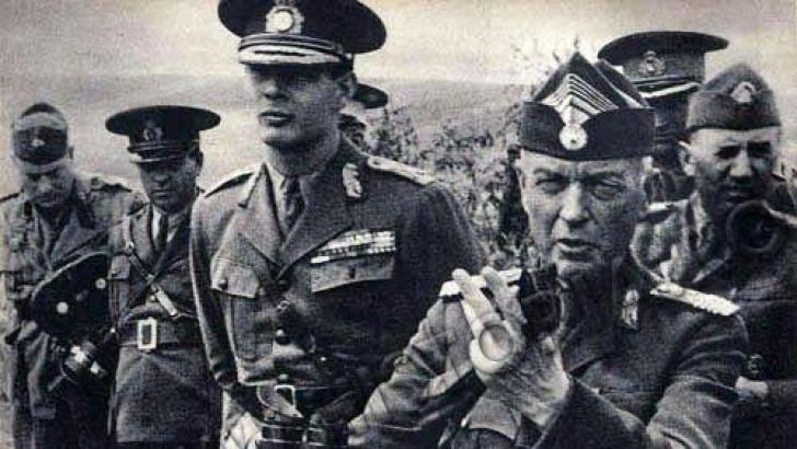 Antonescu-si-Regele-Mihai