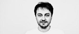 Catalin Peter Netzer sursa Sarajevo Film Festival