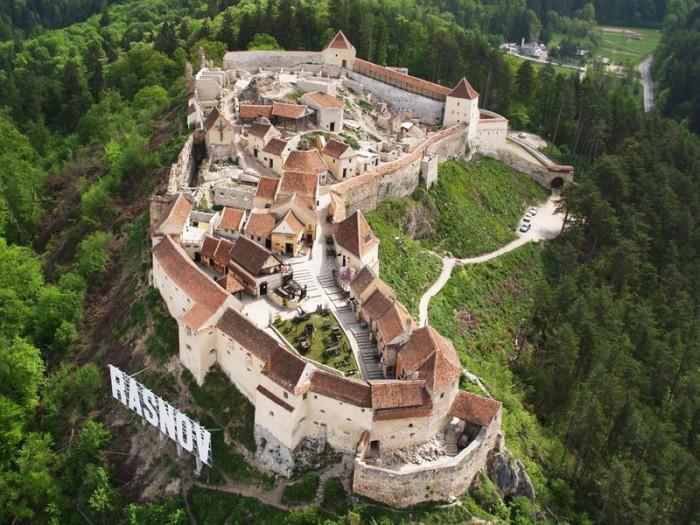 Cetatea-Rasnov-201111211022521
