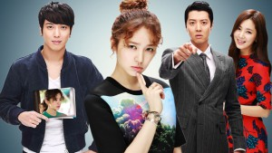 Marry-him-if-you-dare-korean-dramas-35727597-1280-720