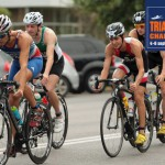 Triathlon-Challenge-2015---2---WEB